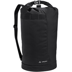 VAUDE Tecogo 30 Backpack black